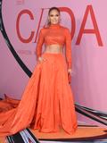 Jennifer Lopez Photo - 03 June 2019 - New York New York - Jennifer Lopez 2019 CFDA Awards held at the Brooklyn Museum Photo Credit LJ FotosAdMedia