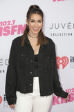 Ashley Iaconetti Photo - 01 June 2019 - Carson California - Ashley Iaconetti  2019 iHeartRadio Wango Tango held at The Dignity Health Sports Park Photo Credit PMAAdMedia