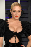 Chloe Sevigny Photo - 24 February 2019 - Los Angeles California - Chloe Sevigny 2019 Vanity Fair Oscar Party following the 91st Academy Awards held at the Wallis Annenberg Center for the Performing Arts Photo Credit Birdie ThompsonAdMedia