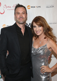 Jane Seymour Photo - 13 February 2020 - Los Angeles California - Brian Austin Green Jane Seymour Open Hearts Foundation Celebrates its 10th Anniversary Gala held at SLS Hotel Beverly Hills Photo Credit FSAdMedia