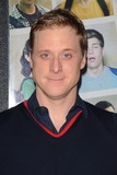Alan Tudyk Photo - 25 July 2014 - Hollywood California - Alan Tudyk Arrivals for the LA opening night screening of IFC MIDNIGHTS Premature held at the Arena Theater in Hollywood Ca Photo Credit Birdie ThompsonAdMedia