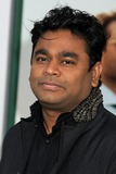 AR Rahman Photo - 06 May 2014 - Hollywood California - AR Rahman Million Dollar Arm Los Angeles Premiere held at the El Capitan Theatre Photo Credit Byron PurvisAdMedia