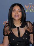Taraji P Henson Photo - 17 March 2019 - New York New York - Taraji P Henson at The Best of Enemies New York Photo Call presented by STX Films at the Whitby Hotel in Midtown Photo Credit LJ FotosAdMedia