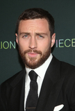 Taylor Johnson Photo - 4 December 2019 - West Hollywood California - Aaron Taylor-Johnson Special Screening Of Momentum Pictures A Million Little Pieces held at The London Hotel Photo Credit FSAdMedia
