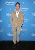 Kurt Fuller Photo - 18 January 2018 - West Hollywood California - Kurt Fuller Paramount Network Launch Party Photo Credit F SadouAdMedia