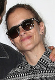 Samantha Ronson Photo - 29 October 2017 - Culver City California - Samantha Ronson Elizabeth Glaser Pediatric AIDS Foundations 28th Annual A Time For Heroes Family Festival helming at Smashbox Studios Photo Credit F SadouAdMedia
