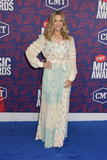 Sheryl Crow Photo - 05 June 2019 - Nashville Tennessee - Sheryl Crow 2019 CMT Music Awards held at Bridgestone Arena Photo Credit Dara-Michelle FarrAdMedia