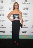 Andrea Savage Photo - 15 September 2018 - West Hollywood California - Andrea Savage Variety and Women in Film 2018 Television Nominees Celebration sponsored by Cadillac and Heineken held at Cecconis Photo Credit Faye SadouAdMedia