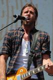 Canaan Smith Photo - 11 June 2016 - Nashville Tennessee - Canaan Smith 2016 CMA Music Festival Riverfront Stage Photo Credit Dara-Michelle FarrAdMedia