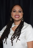 Ava DuVernay Photo - 10 January 2015 - Century City California - Ava DuVernay The 40th Annual Los Angeles Film Critics Association Awards held at InterContinental Los Angeles Photo Credit Tonya WiseAdMedia