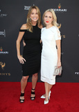 Jessica Holmes Photo - 23 July 2017 - Los Angeles California - Dorothy Lucey Jessica Holmes 69th Los Angeles Area Emmy Awards held at the Television Academy Photo Credit F SadouAdMedia