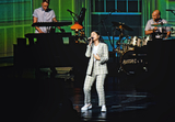 Alessia Cara Photo - 12 May 2019 - Hamilton Ontario Canada  Canadian singer-songwriter Alessia Cara performs on stage during her Pains of Growing Tour at the FirstOntario Concert Hall  Photo Credit Brent PerniacAdMedia