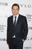 Daniel Paltridge Photo - 23 April 2019 - New York New York - Daniel Paltridge at BVLGARIs World Premiere of Celestial and The Fourth Wave with Vanity Fair for the 18th Annual Tribeca Film Festival at Spring Studios Photo Credit LJ FotosAdMedia