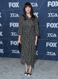 Liv Tyler Photo - 07 January 2020 - Pasadena California - Liv Tyler FOX Winter TCA 2020 All Star Party held at Langham Huntington Hotel Photo Credit Birdie ThompsonAdMedia