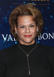 Alexandra Billings Photo - 24 August 2017 - Hollywood California - Alexandra Billings Valley Of Bones World Premiere held at Arclight Hollywood Photo Credit F SadouAdMedia