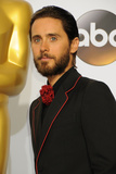 Jared Leto Photo - 28 February 2016 - Hollywood California - Jared Leto 88th Annual Academy Awards presented by the Academy of Motion Picture Arts and Sciences held at Hollywood  Highland Center Photo Credit Byron PurvisAdMedia
