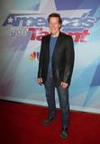 Jeff Dunham Photo - 20 September 2017 - Hollywood California - Jeff Dunham NBC Americas Got Talent Season 12 Finale held at Dolby Theatre Photo Credit F SadouAdMedia