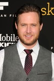 AJ Buckley Photo - 12 May 2011 - Hollywood California - AJ Buckley Skateland Los Angeles Premiere held at Arclight Cinemas Photo Credit Byron PurvisAdMedia