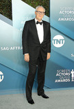 John Lithgow Photo - 19 January 2020 - Los Angeles California - John Lithgow 26th Annual Screen Actors Guild Awards held at The Shrine Auditorium Photo Credit AdMedia