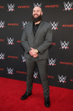 Braun Strowman Photo - 06 June 2018 - North Hollywood California - Braun Strowman WWE FYC Event held at Saban Media Center at the Television Academy Photo Credit F SadouAdMedia