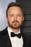 Aaron Paul Photo - 04 March 2018 - Los Angeles California - Aaron Paul 2018 Vanity Fair Oscar Party following the 90th Academy Awards held at the Wallis Annenberg Center for the Performing Arts Photo Credit Birdie ThompsonAdMedia