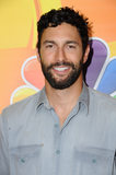 Noah Mills Photo - 03 August  2017 - Beverly Hills California - Noah Mills  2017 NBC Summer TCA Press Tour  held at The Beverly Hilton Hotel - Radford in Studio City Photo Credit Birdie ThompsonAdMedia