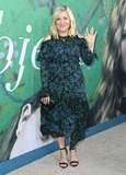 Jennifer Aspen Photo - 26 June 2018 - Hollywood California - Jennifer Aspen HBOs Sharp Objects Los Angeles Premiere held at the Cinerama Dome Photo Credit Birdie ThompsonAdMedia