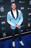 Jay Rodriguez Photo - 02 March 2018 - Las Vegas NV -  Jai Rodriguez  2018 One Night for One Drop Blue Carpet at Dellas Kitchen at Delano Las Vegas Photo Credit MJTAdMedia