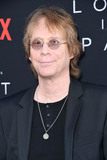 Billy Mumy Photo - 09 April 2018 - Hollywood California - Billy Mumy NETFLIXs Lost in Space Season 1 Premiere Event held at Arclight Hollywood Cinerama Dome Photo Credit Birdie ThompsonAdMedia