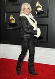Grammy Awards Photo - 26 January 2020 - Los Angeles California - Tanya Tucker 62nd Annual GRAMMY Awards held at Staples Center Photo Credit AdMedia