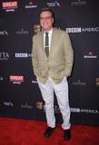 Aaron Sorkin Photo - 06 January 2018 - Beverly Hills California - Aaron Sorkin 2018 BAFTA Tea Party held at The Four Seasons Los Angeles at Beverly Hills in Beverly Hills Photo Credit Birdie ThompsonAdMedia