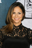 Andrea Savage Photo - 28 January 2016 - Los Angeles California - Andrea Savage Those Who Cant Series Premiere held at The Wilshire Ebell Theatre Photo Credit Byron PurvisAdMedia