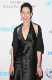 Abbe Land Photo - 07 April 2017 - Beverly Hills California - Abbe Land 4th Annual unite4humanity Gala held at the Beverly Wilshire Photo Credit AdMedia