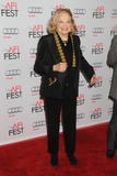 Gena Rowlands Photo - 5 November 2015 - Hollywood California - Gena Rowlands AFI FEST 2015 - By The Sea Premiere held at the TCL Chinese Theatre Photo Credit Byron PurvisAdMedia