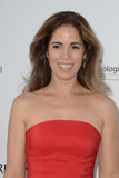 Ana Ortiz Photo - 17 June 2016 - Los Angeles Ana Ortiz Arrivals for the 2016 Stand For Kids Annual Gala benefitting Orthopaedic Institute for Children held at Twentieth Century Fox Studios Lot - New York Street Photo Credit Birdie ThompsonAdMedia