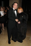 Ann-Margret Photo - 23 November 2013 - Beverly Hills California - Patrick Wayne Ann-Margret 24th Annual The Talk of The Town Gala held at The Beverly Hilton Hotel Photo Credit Byron PurvisAdMedia