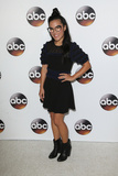 Ali Wong Photo - 10 January 2017 - Pasadena California - Ali Wong Disney ABC Television Group TCA Winter Press Tour 2017 held at the Langham Huntington Hotel Photo Credit F SadouAdMedia
