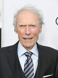 TCL Chinese Theatre Photo - 20 November 2019 - Hollywood California - Clint Eastwood 2019 AFI Fest - Richard Jewell Los Angeles Premiere held at TCL Chinese Theatre Photo Credit Birdie ThompsonAdMedia