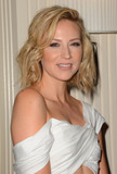 Beth Riesgraf Photo - 11 June 2015 - West Hollywood California - Beth Riesgraf Arrivals for TheWraps 2nd Annual Emmy Celebration to honor the best of the year in telelvison held at The London Hotel Photo Credit Birdie ThompsonAdMedia