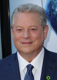 Al Gore Photo - 25 July 2017 - Hollywood California - Al Gore An Inconvenient Sequel Truth To Power Los Angeles Premiere held at ArcLight Hollywood in Hollywood Photo Credit Birdie ThompsonAdMedia