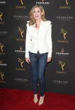 Ashley Jones Photo - 22 August 2018 - Los Angeles California - Ashley Jones Television Academy Daytime Programming Creative Achievements Reception held at Television Academys Wolf Theatre at the Saban Media Center Photo Credit Faye SadouAdMedia