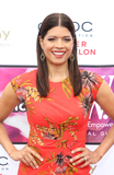 Andrea Navedo Photo - 09 May 2019 - Beverly Hills California - Andrea Navedo Eva Longorias Global Gift Foundation Women Empowerment Luncheon  held at The Viceroy LErmitage Beverly Hills Photo Credit Faye SadouAdMedia