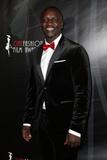 Akon Photo - 08 October 2017 - Hollywood California - Akon 4th Annual CineFashion Film Awards Photo Credit F SadouAdMedia