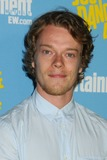 Alfie Allen Photo - 14 July 2012 - San Diego California - Alfie Allen Entertainment Weeklys Comic-Con 2012 Celebration held at the Hard Rock Hotel Float Lounge Photo Credit Byron PurvisAdMedia