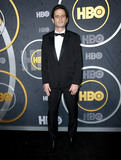 Luke Kirby Photo - 22 September 2019 - West Hollywood California - Luke Kirby 2019 HBO Emmy After Party held at The Pacific Design Center Photo Credit Birdie ThompsonAdMedia