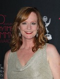 Mary McDonough Photo - 14 June 2013 - Los Angeles California - Mary McDonough The National Academy Of Television Arts  Sciences 40th Annual Daytime Entertainment Creative Arts Emmy Awards Held At Westin Bonaventure Hotel LA Live Photo Credit Kevan BrooksAdMedia