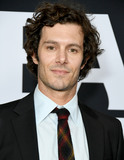 Adam Brody Photo - 19 August 2019 - Culver City California - Adam Brody Fox Searchlights Ready Or Not Los Angeles Screening held at Arclight Culver City Photo Credit Birdie ThompsonAdMedia