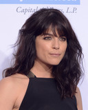 Selma Blair Photo - 11 June 2016 - Los Angeles Selma Blair Arrivals for the 15th Annual Chrysalis Butterfly Ball held at a Private Mandeville Canyon Residence Photo Credit Birdie ThompsonAdMedia