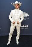 Diplo Photo - 05 February 2020 - New York New York - Diplo at the amfAR Gala New York 22nd Annual Benefit for AIDS Research at Cipriani Wall Street Photo Credit LJ FotosAdMedia