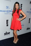The Bella Twins Photo - 4 December 2013 - Beverly Hills California - Stephanie Nicole Garcia-Colace The Bella Twins The Make-A-Wish Foundation of Los Angeles 2013 Wishing Well Winter Gala held at the Beverly Wilshire Hotel Photo Credit Byron PurvisAdMedia
